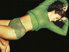 Jennifer Lopez Unsigned 8x10 Photo (133)