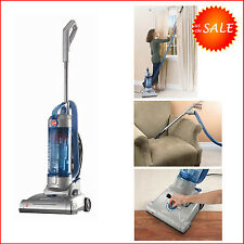 Best Upright Bagless Hoover Vacuum Pet Hair Dirt Hardwood Floors Carpet Cleaner