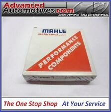 Mahle Motorsport Piston Rings 92.5mm Bore - Fits Subaru Impreza Legacy EJ20 T