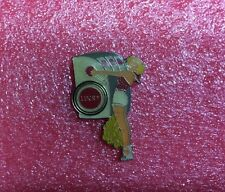 Pins Cigarette LUCKY STRIKE PIN UP n°5 Machine a Sous