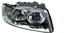 AUDI A3 2000-2003 HEADLIGHT BRAND NEW RH RIGHT O/S OFF SIDE DRIVER SIDE