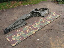Bivvy Bag - Extra Large - Fits Brolly Systems and Shelters - DPM Camo