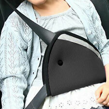 CHILD TODDLER CAR SEAT SEATBELT COVER HARNESS SAFETY BABY PRAM COT STOLLER NAPPY