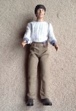One Direction Coleccionistas Moda Muñeca Wave 2-Luis