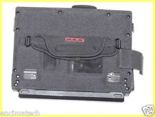 GENUINE FUJITSU OEM HANDHELD CADDY 4 LIFEBOOK P1630 P1620 P1610 P1510 P1510D