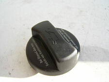 VW Polo Estate (2000-2002) Oil Cap