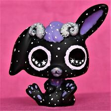 Littlest Pet Shop Magical Forest Spirit OOAK custom figure LPS chibi Dragon Faun