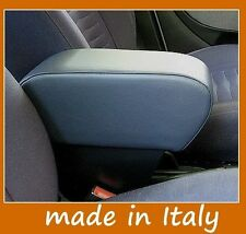 FIAT PUNTO (2012 ) -armrest +storage-adjustable in length-Hquality-Made in Italy