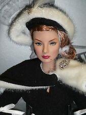 IntegrityToys Norma Desmond Sunset Boulevard Doll MIB