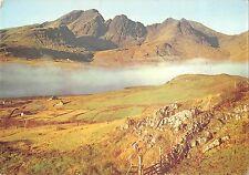 B96915 the misty isle of skye loch slapin scotland