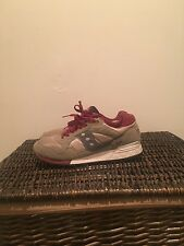 Saucony Shadow 5000 Men's Shoes Size 11