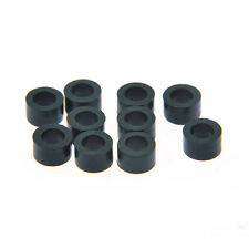 10Pcs Damper Rubber For Trex 450 SE V2 SPORT PRO Φ4mm Feathering Shaft