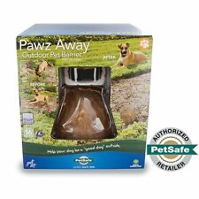 PetSafe Pawz Away Outdoor Pet Barrier System PWF00-11923