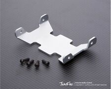 Junfac Skid Plate for Axial SCX10 J20025