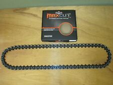 "20"" Diamond Chain - Fits ICS 880 F4 / 853 Hydraulic Chainsaw Using Proforce"