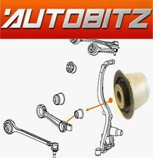 FITS CHRYSLER 300C 04  FRONT LOWER ARM SUSPENSION BUSH L/R .FAST DESPATCH