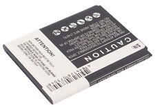 Premium Battery for Samsung SCH-R530, EB-L1G6LLK, EB-L1G6LVA, EB-L1G6LLA NEW