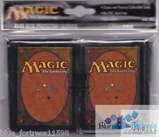 ULTRA PRO MAGIC'S CARD BACK DECK PROTECTOR CARD SLEEVES FOR MTG