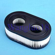 Air Filter Fit Briggs & Stratton 798452 Lawn Mower