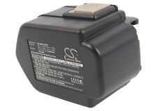High Quality Battery for AEG BDSE 12T Super Torque 48-11-1900 48-11-1950 48-11-1