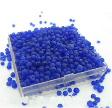 1pc x Useful Silica Gel Desiccant Humidity Moisture For Absorb Box Reusable New