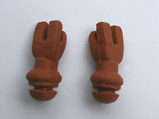 Rubber Hands for Yoshiya Planet Robot