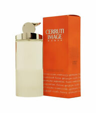 Image Woman von Cerruti 1881 Eau de Toilette Spray 75ml für Damen