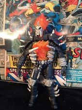 Marvel Legends Ghost Rider Vengeance 6 Inch Figure