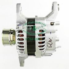 VOLVO PENTA D4-250 ALTERNATOR A2921 OE