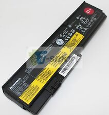 Genuine Original Battery For Lenovo ThinkPad X200s X200si X201 X201-3323 X201i