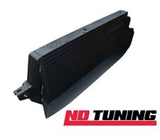 Mk2 Ford Focus RS Airtec Intercooler Stage 1 Air-Ram Intercooler Upgrade Black