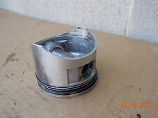 TORO POWER CLEAR 621ZE ENGINE PISTON AND RINGS