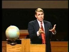 KENT HOVIND CREATION SERIES COMPLETE DVD SET PLUS FREE BONUS