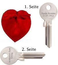 Schlüssel zu meinem Herzen Valentinstag Weihnachtsgeschenk Weihnachten Geschenk