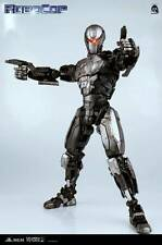 *Brand New* Three Zero 1/6 Scale Robocop EM-208 Action Figure *US Seller*