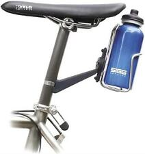 Rixen Kaul Bottlefix   Bike / Cycle Seat Post Bottle Cage Mount
