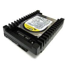 "+ Server NAS HDD 10000 U/min WD VelociRaptor WD1600HLFS 160GB 2,5"" SATA 3GB/s +"