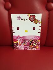 Sanrio Hello Kitty Lunar Year 8pcs (HK)