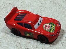 Disney Pixar Cars Story Tellers Collection Lightning McQueen #95 Smell Swell