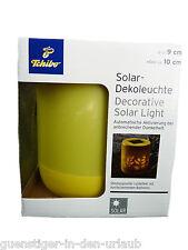 TCM Tchibo Solar Dekoleuchte Lampe Leuchte Dekoration Deko NEU