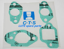 Gasket Set for Carb Carburettor HONDA GCV135 GCV160 GC135 GC160