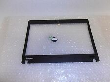 "New Genuine Lenovo ThinkPad Edge 13 E30 13.3"" LCD Front Bezel Plastics 60Y5527"