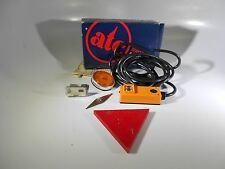 ATC 7083-AR4D-4NLX SWITCH RETROREFLECTIVE DELAY 24VDC SIDE  New in the box!