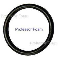 """5 Scuba Diving SPECIAL Tank Cylinder NBR Nitrile Rubber 1/2"""" Spare O-Rings"""