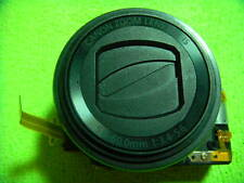 GENUINE CANON SX150 LENS WITH CCD SENSOR PARTS FOR REPAIR