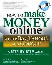 How to Make Money with ebay Free Shipping ebook  ( PLUS FREE BONUS EBOOK PDF )