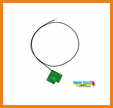 Antena WiFi Nintendo 3DS Original