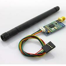 Crius Radio Wireless Telemetry Air Module 433Mhz for MWC MultiWii APM2.6 APM2.8