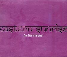 EASTERN SUNRISE = Singh/Skrooloose/Celestial/Mansur/Armchair...= groovesDELUXE!