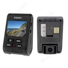 "A119 2.0"" Capacitor Novatek 96660 2K HD 1440p HD Car Dash Camera Register"